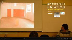 15.6.1 processo criativo_charlaiii4