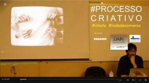 15.6.1 processo criativo_charlaiii5