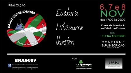 15.5.1 euskara_euskera2