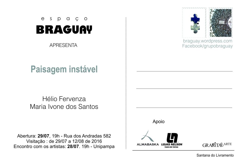 16.6.7 Helio convite postal_15x10 verso